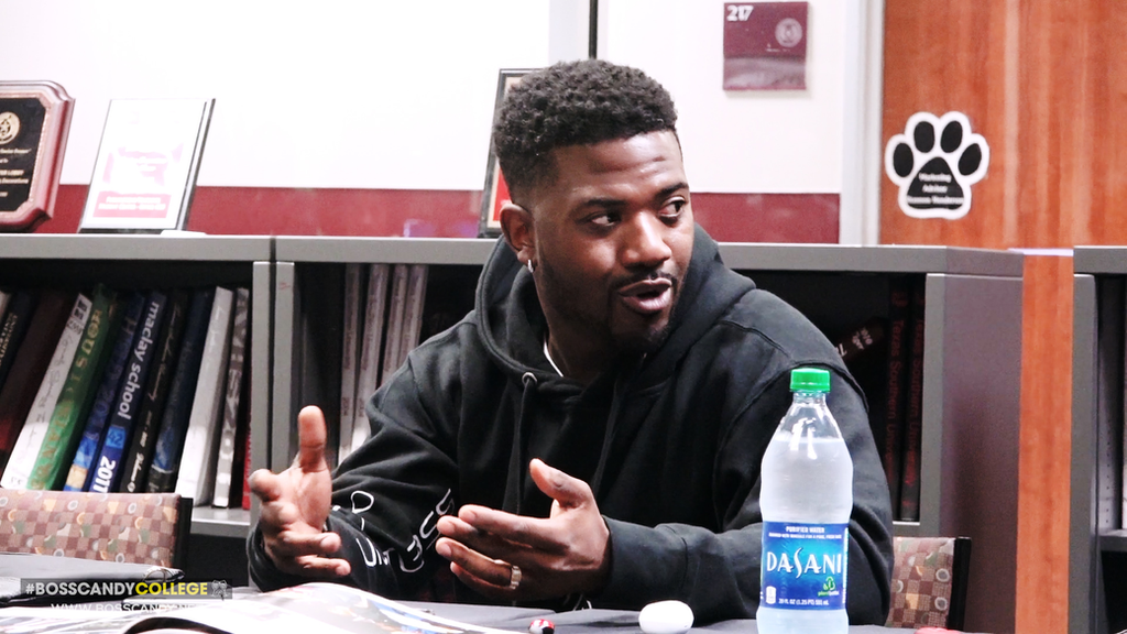 charlamagne gucci mane interview