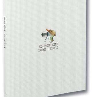 2012, les rééditions  : Ghirri, Goldblatt, Moriyama…