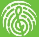 yousician app logo