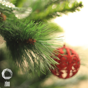 Natural vs artificial Christmas tree: which one is the most sustainable?