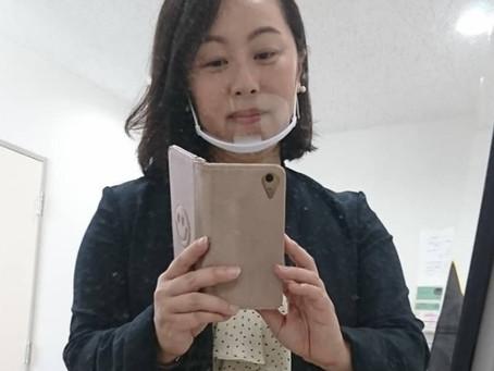 天草市役所様 監督者(係長)研修