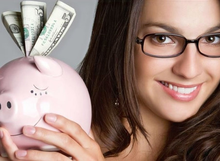 5 ways to save money at the dentist.