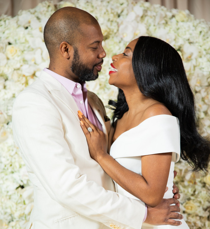 Marital Masters vs. Marital Disasters Part Three: Marital Masters Are More Optimistic