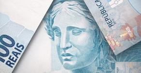 Coluna: Economia do Brasil parou de cair.