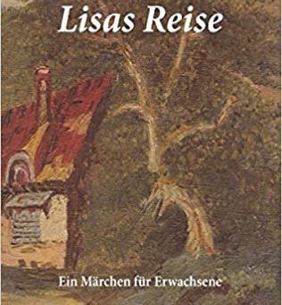 Lisas Reise