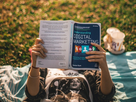 Why is Digital Marketing better than Conventional Marketing?