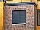 Windows and Screens