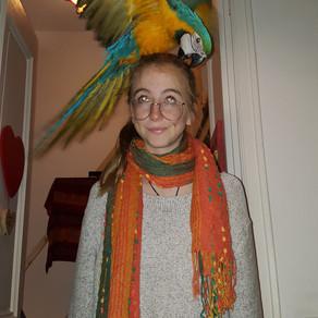 Joana Olivier