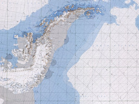 Time, Direction, and other Antarctic Logistics (FAQ)