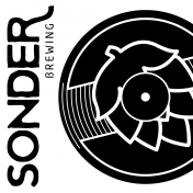 Sonder Brewing in Mason, OH Goes Top Shelf With Campus, Menu, Fantastic Brews