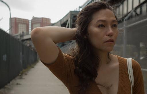 Lingua Franca film review