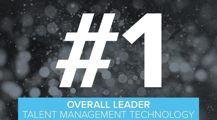 #1 SABA Líder Global en HROToday