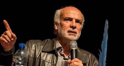 Nildo Ouriques: A colonização das ciências sociais no Brasil