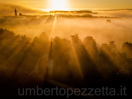Early morning photos