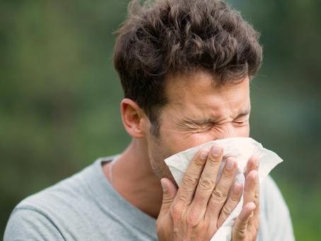 Precautionary Coronavirus Health Tips
