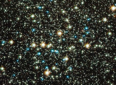 Arguments Against the Kalam Cosmological Argument