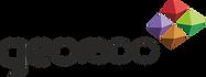Logo_Georado ohne Claim_RGB.png