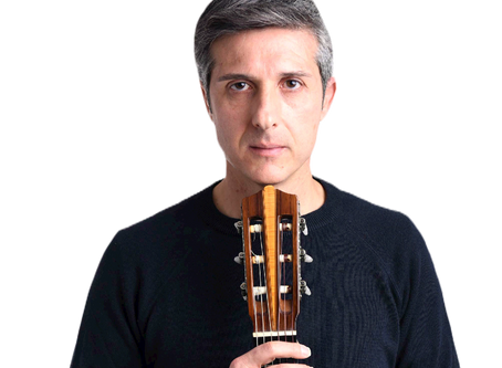 Teaching classical guitar in the 2020s with the LCME handbooks
