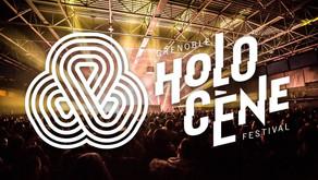 Holocene Festival - Aftermovie