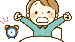 ⑥休日と片頭痛、女性と片頭痛(西洋医学からみた頭痛Q&A:その6)