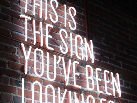 Developing Your Born Again Human Spirit