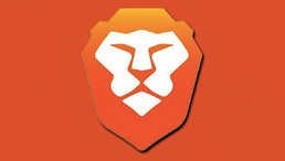 4 Upcoming Brave Browser Changes To Look Forward To