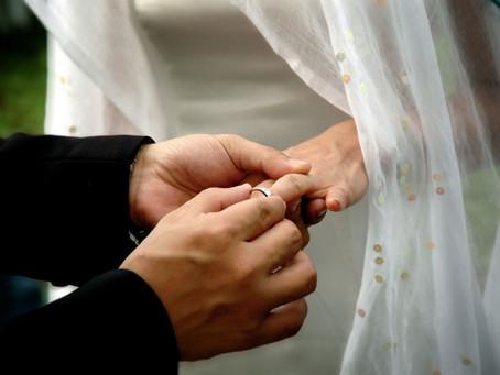 「包辦婚姻」類配偶簽證新流程出台