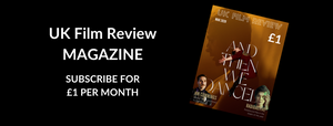 UK Film Magazine