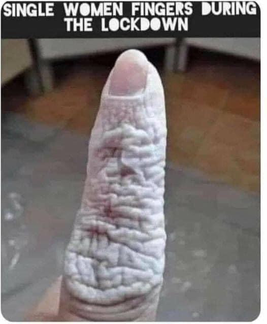 Funny Fingering Memes