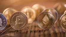 The Crypto Currency Glossary (Bitcoin and alt coins)