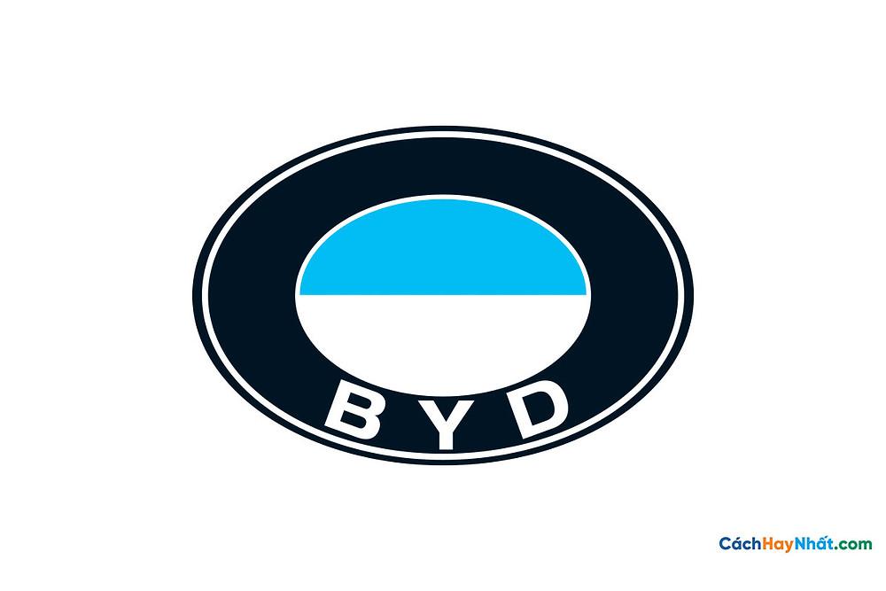 Logo BYD JPG