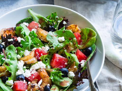 מהי הדיאטה הנכונה ביותר עבור סוכרתיים?