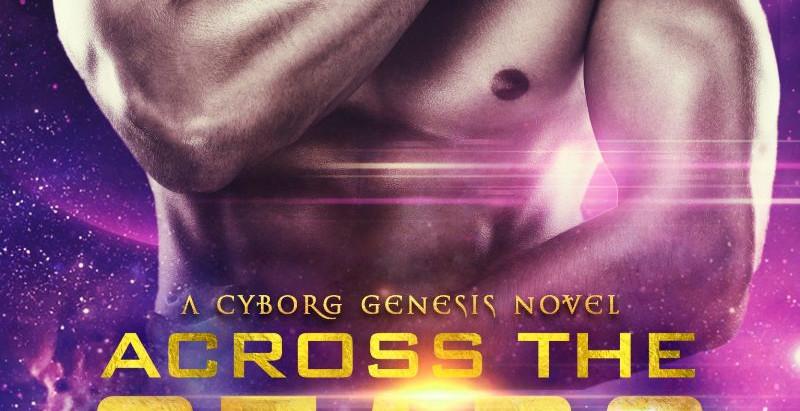 ACROSS THE STARS  = Lauren Smith & Noah Chinn