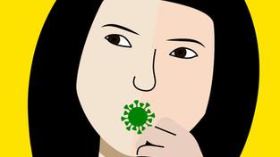 韓国で新型コロナウイルスによって生まれた新造語12選