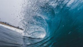 Tsunami of Love and Compassion