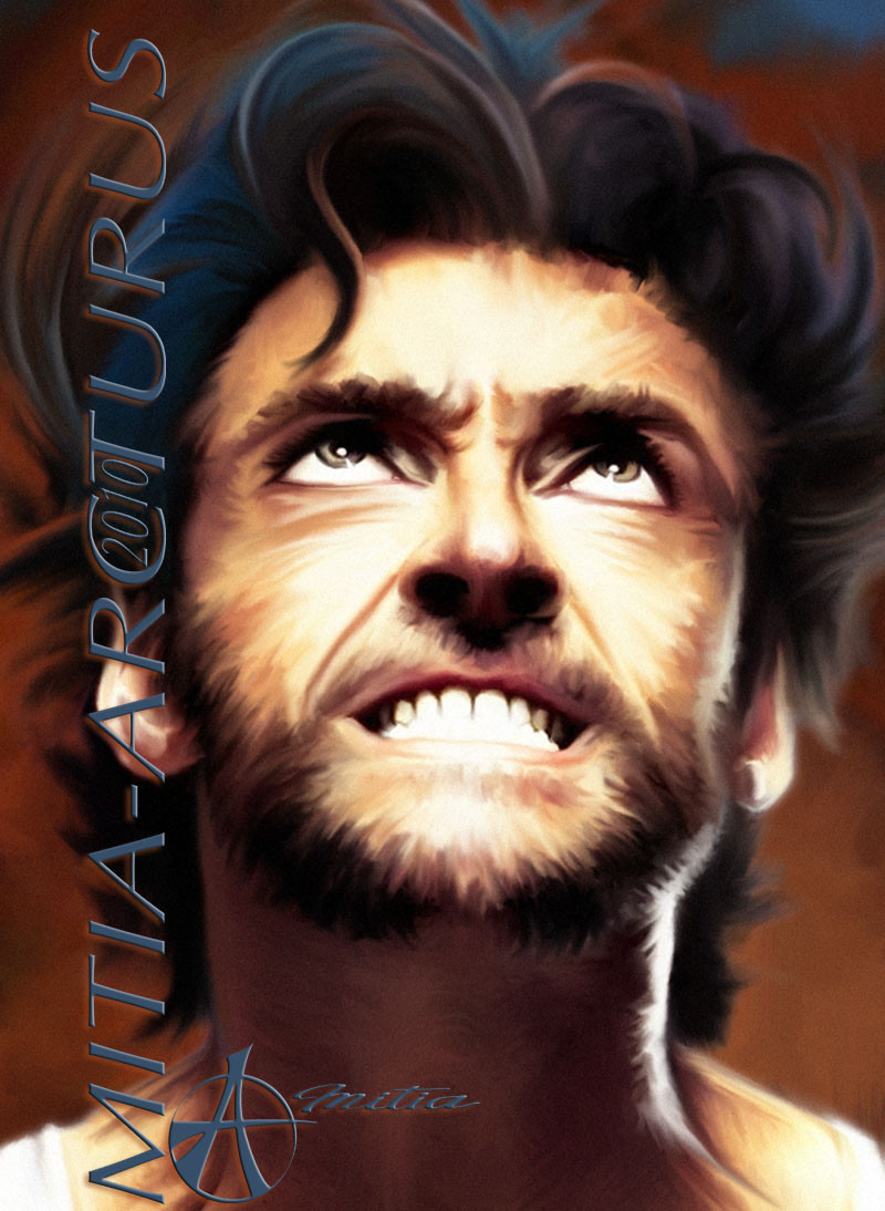 Wolverine__s_Anger_close_up_by_mitia_arcturus
