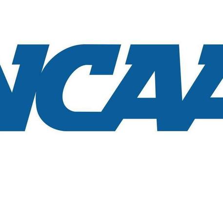 NCAA Week 7: Top 25 Preview