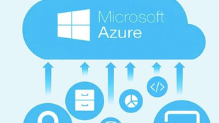 Microsoft Azure Explained - The Cloud For a Modern Business