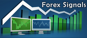 Most accurate Forex signals