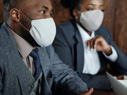 Should You Be Hiring During the Pandemic?