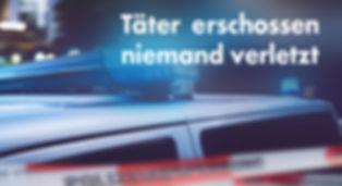 _Platzhalter.jpg