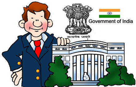 You can search and apply for the latest government job vacancies through Freshersworld. Any Graduate and Post Graduate is provided number of vacancies in multiple sectors.