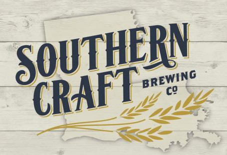 When You See the Southern Craft For the First Time, You Understand Now Why You Came This Way