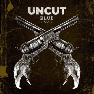 Discover the debut album from UnCut out November 6th