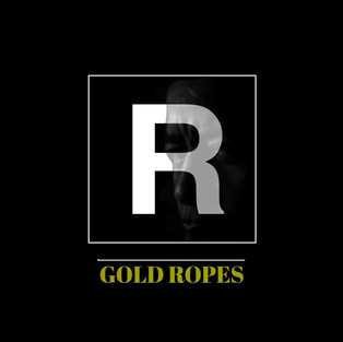 Hella Yella - Gold Ropes [Audio]