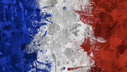 France: Napoleon Bitcoin Fund Launches as First of it's Kind