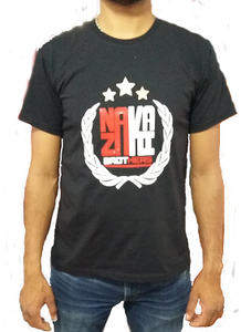 T-shirt personnalisé en flex