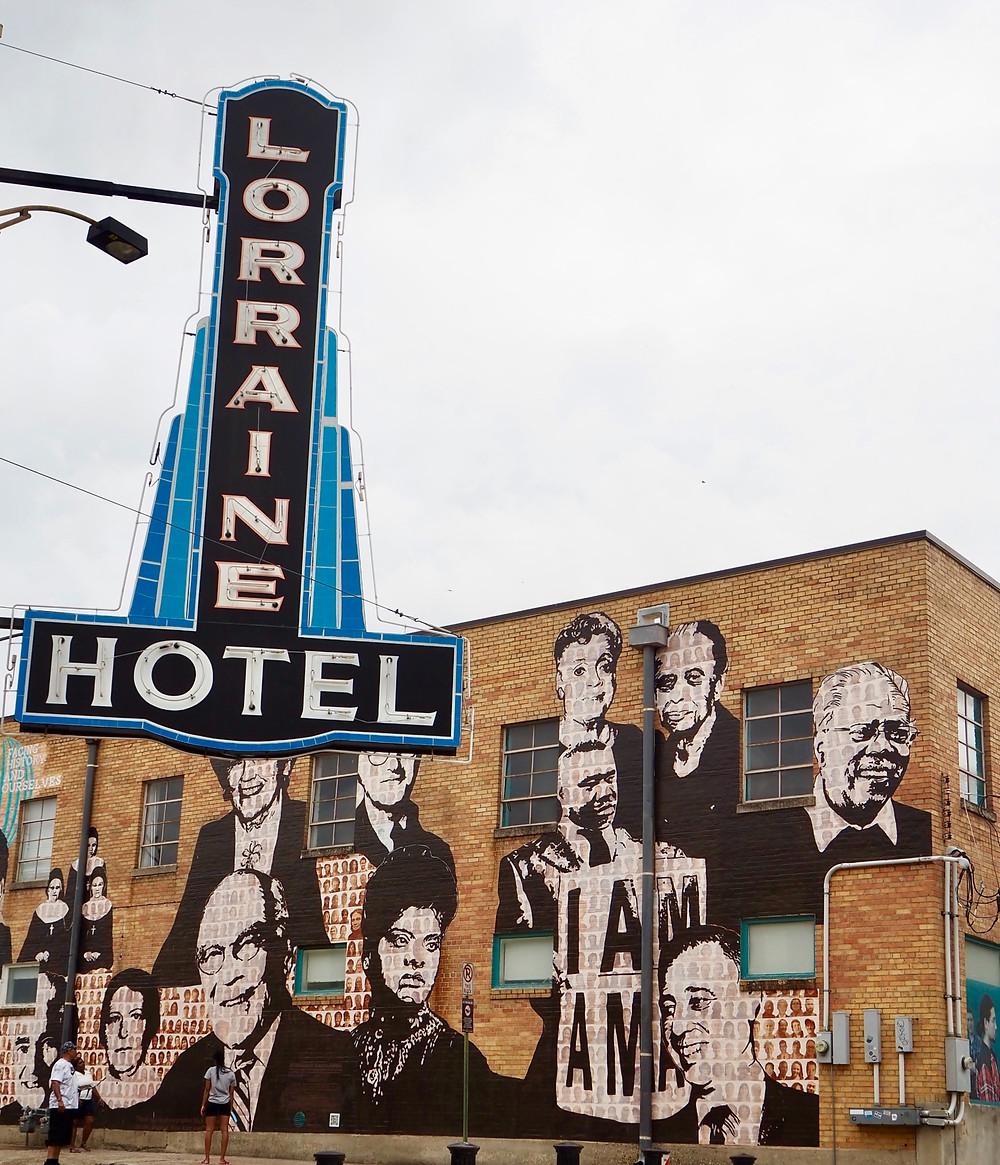 memphis-civil-rights-museum-mural