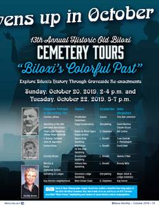 New Orleans cemetery restoration, tomb repair, cemetery repair, tomb restoration, grave painting cleaning