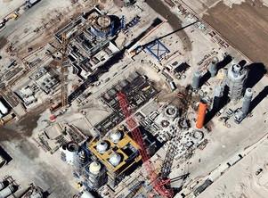 Chile: Impulsan proyectos mineros por US$17,000 millones para crear 33,000 empleos
